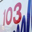 Погибший на улице Притыцкого в Минске ранее отбывал срок за убийство