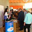 II Экономический форум городов-побратимов и партнёров Бреста: подписаны контракты на сумму более $3 млн