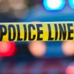 В США расстреляли похоронную процессию и убили двоих афроамериканцев