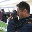 Завершился белорусский пресс-тур журналистов из Китая