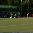 В чемпионате Беларуси по хоккею на траве прошли заключительные матчи  9-го тура