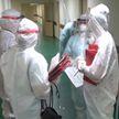 COVID-19: в мире более 170 млн заболевших