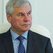 Председатель Палаты представителей Владимир Андрейченко провел прием граждан