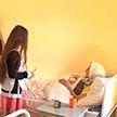 «Помоги пожилому человеку»: марафон добра проходит в Гомельской области
