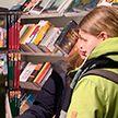 Минскую международную книжную выставку-ярмарку посетили более 60 тысяч человек