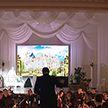 В Минске открылся пасхальный фестиваль