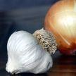 Диетолог назвал продукты, которые снижают уровень холестерина