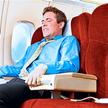Из-за изменения климата летать на самолётах будет всё страшнее