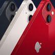 14 сентября пройдет презентация iPhone 13