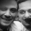 «Зондергетто»: специальный показ документального фильма в Минске