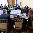Сеть центров поддержки технологий и инноваций создадут в регионах Беларуси