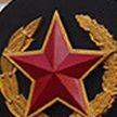 Курсы по территориальной обороне проходят в Военной академии