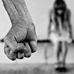 Республиканская акция «Дом без насилия» стартует в Беларуси