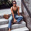 С чем носить джинсы? 5 способов, которые преобразят повседневный образ