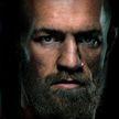 В ожидании главного боя июля: анонс трилогии Макгрегор – Порье на UFC 264