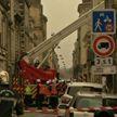 Не менее трех человек пострадали от взрыва во французском Бордо