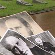 Военному кладбищу Минска – 125 лет: цветы к могилам героев несут потомки тех, кто приближал Победу