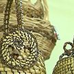 Белорусская технология плетения получила статус нематериальной историко-культурной ценности