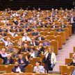 Комитет Европарламента проголосовал за ратификацию соглашений об упрощении визового режима с Беларусью