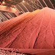 Китай будет покупать белорусский калий по 290 долларов за тонну