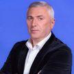 Журналист телеканала ОНТ Тенгиз Думбадзе избран депутатом