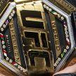 UFC 259: Ян Блахович - Исраэль Адесанья. Итог боя
