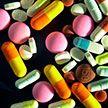 Американец получит $8 млрд компенсации от Johnson & Johnson за побочный эффект их препарата