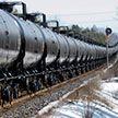 «Белнефтехим»: Беларусь возобновляет экспорт нефтепродуктов