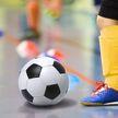 Чемпионат Беларуси по мини-футболу: оршанский «Витэн» обыграл светлогорский ЦКК
