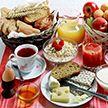 Идеальный завтрак для борьбы с депрессией назвали учёные