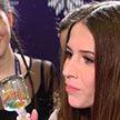 Детское «Евровидение-2018». Победительница Роксана Венгель раскрыла секрет своего успеха