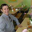 Кулинарный эксперимент: шеф-повар без приглашения идёт на завтрак в школьную столовую