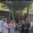 Выставка фоторабот Орхана Памука возможна в Минске: делегация музея Янки Купалы посетила стамбульский Музей невинности