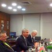 Зону свободной торговли создадут между Израилем и Евразийским экономическим союзом: переговоры пройдут в марте