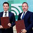 Медицина и энергетика: Беларусбанк и Российский экспортный центр поддержат интеграционные проекты