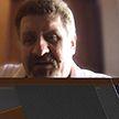 Дело Медведчука  – тема №1 в Украине. В чем обвиняют политика? Комментарий эксперта