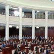 Лукашенко об условиях жизни: Разделений по социально-экономическим признакам быть не должно