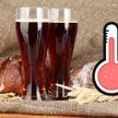 5 продуктов, которыми можно легко отравиться в жару