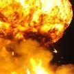 На оружейном заводе в Чехии прогремел взрыв: есть раненые
