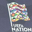 Испытание Люксембургом: сборная Беларуси по футболу готовится к третьему матчу Лиги наций