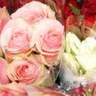За несколько дней сотрудники Гродненской региональной таможни выявили пять цветочных нарушений
