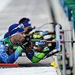 Чемпионат Европы по биатлону в «Раубичах»: победы, впечатления, эмоции