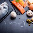 Кому грозит дефицит витамина D и почему опасно заниматься самолечением?