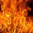 Мужчина отправился в гости и погиб в огне в Щучинском районе