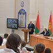 Лукашенко: Переговоры с Россией могут растянуться на несколько раундов