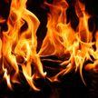 В Щучинском районе сгорела целая деревня – в чем причина и кто пострадал