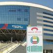 Спортивный комплекс «Минск-Арена» передан в пользование дирекции II Европейских игр