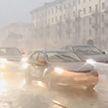 В Минске восстанавливают инфраструктуру после непогоды