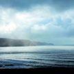 Ученые: «британскую Атлантиду» затопило 20-метровое цунами