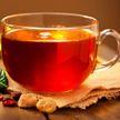 Сколько чая можно выпить в день без вреда для здоровья? Рассказывает врач